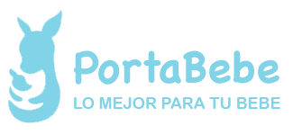 Portabebes